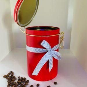 Auricher Weihnachtskaffee