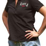 Anne Tshirt 1 fertig für shop
